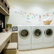 laundry office. Office In Laundry Room U