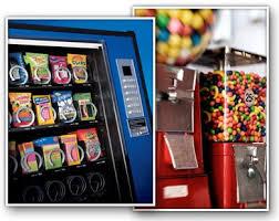 All Vending Machine Locators Delectable Vending Locations Vending Locators Vending Machine Locations