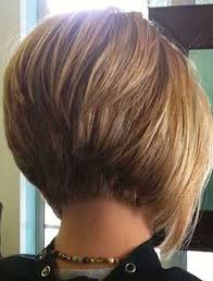 The Bob Hairstyle bob hairstyles billedstrom 7230 by stevesalt.us