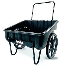 garden hose reel cart. Lowes Garden Hose Reel Cart Canada