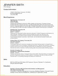 Medical assistant Resume Templates Downloads New Best Free Resume ...