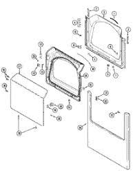 parts for maytag mde9316ayw dryer appliancepartspros com Maytag Mde9700ayw Wiring Diagram 07 door (mde mdg9316awq ayq axw) parts for maytag dryer maytag neptune mde9700ayw wiring diagram