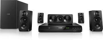 home theater sound system price. powerful cinematic surround sound with deep home theater system price