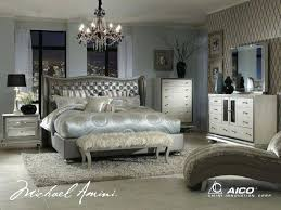Top Rated Glamour Bedroom Design Collection Appealing Old Glamour Adorable Bedroom Desgin Collection