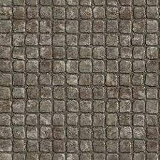 seamless cobblestone texture. Fine Seamless Textures Texture Seamless  Dirt Street Paving Cobblestone Texture  07477  ARCHITECTURE Inside Seamless Cobblestone