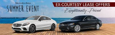 our cur mercedes benz lease specials now before you schedule your next visit to our dealership and walk away happy with your dream car