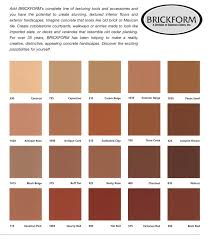 Best Spray Tan Color Related Keywords Suggestions Best