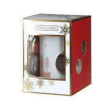 yankee candle gift set yankee candle gift set amazon
