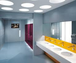 office bathroom decor. Office Bathroom Decorating Ideas Design Of Good Images About Restroom On Pinterest Pictures Decor