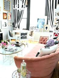 cute living rooms. Cute Living Rooms Room Ideas For Small Spaces How Is This