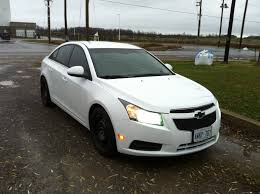 Cruze » 2012 Chevy Cruze Tires - Old Chevy Photos Collection, All ...