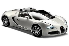The bugatti veyron is a luxury car manufactured and distributed by volkswagen, a leading german automobile manufacturing group. Bkt Tyres For Bugatti Car Bugatti Car Tyres Price Tubeless Tyre
