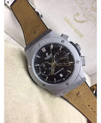 First copy watches india|replica watches india|1st copy. Hudgp2bipvunxm