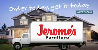 jeromes southern california home furniture stores furniture