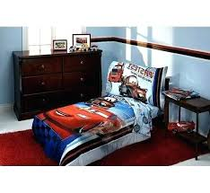 thomas and friends bedroom and friends bed set bedding set and friends 4 piece toddler bedding