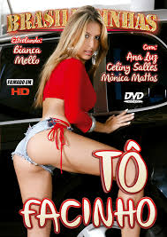 Bianca Mello Pornstar Porn Photos Videos Movies