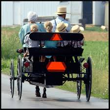 Image result for lancaster pa amish