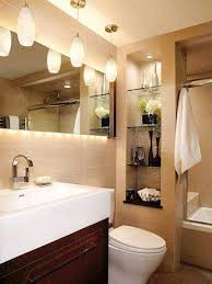 over cabinet lighting bathroom. bathroom over cabinet lighting 13 with