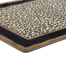 leopard print area rug grey zebra rug beautiful achim ferrera collection animal print grey zebra rug beautiful achim ferrera collection animal print indoor
