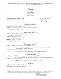 Mid Century Modern Resume Template New Scholarship Resume Template With Additional Professional Example