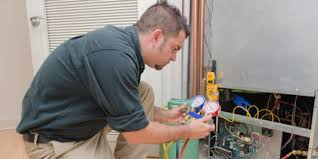 Image result for insurance for hvac contractors