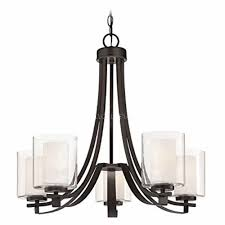 full size of dinning mission style lighting retro lighting euro style lighting style lamps lighting