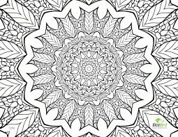 Free Printable Coloring Pages Adults Only Monesmapyrenecom