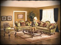 drawing room furniture images. Wood Sala Set Design Philippines Drawing Room Furniture Pictures Awesome Latest Wooden Sofa Designs For Photos Images