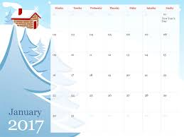planning calendar template 2018 calendars office com