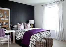 simple apartment bedroom. Unique Simple Apartment Bedroom Decorations Popular Simple Pictures  Rendering Of Small 2   Inside Simple Apartment Bedroom
