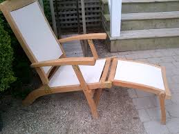 teak chaise lounge chairs. Image Of: Teak Lounge Chairs Outdoor Chaise