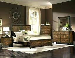 Bedroom Set Furniture For Sale Bedroom Sets For Sale Cheap Bedroom Sets For Sale  Cheap Bedroom .