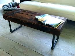 industrial coffee table legs modern industrial coffee table industrial coffee table legs industrial coffee table legs