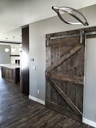open area for sliding sliding doors are great because they save space in a room by eliminating the need for a door swing however the door also needs a