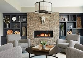 best ways to decorate your house on a