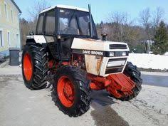 maintenance david brown case 770 870 970 1070 1090 1170 1175 tractor Gravely Wiring Diagrams fine, case david brown 1490 tractor workshop service pdf manual repair, comprehensive pictures,