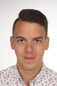 Nose Lip Photo Young Hair Man Forehead Skin Cheek Shirt Face Male Images Hand Eyes Person The Eye Mouth Boy Hairstyle Moustache Jaw Guy 7 Organ Free Portrait - Student 3168x4752 Card Card Free Eyebrow Head A Chin Id
