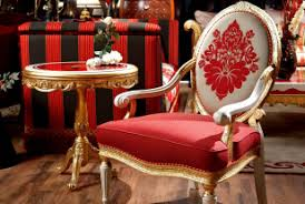 italy furniture brands. Small Of Popular Italy Furniture Glamour Sofas Seats  Brands T Italy Furniture Brands