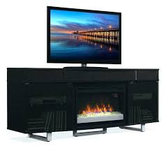 desk tv stand combo large size of bookshelf stand combo stand with bookcases bookshelf and stand designs desk and tv cabinet combo