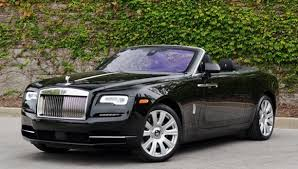 2018 rolls royce dawn. simple 2018 2018 rollsroyce dawn for sale throughout rolls royce dawn r