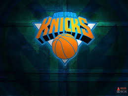 Uhd ultra hd wallpaper for desktop, pc, laptop, iphone, android phone, smartphone, imac, macbook, tablet, mobile device. 100 New York Knicks Wallpapers On Wallpapersafari