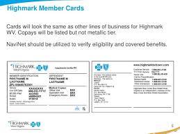 highmark health insurance quotes raipurnews