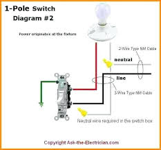 wiring a light switch 2 wire light switch diagram fresh 5 a wiring wiring a light switch diagram uk wiring a light switch 2 wire light switch diagram fresh 5 a wiring light switch red and black wires