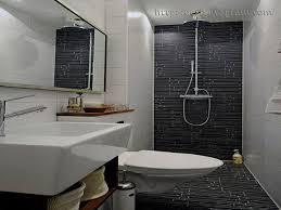 Small Picture Bathroom Design For Small Bathroom Idfabriekcom