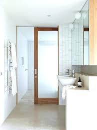 eclisse sliding doors home eclisse sliding doors installation instructions