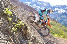 2018 ktm tpi price. wonderful 2018 source supplied the 2018 ktm 250 exc  with ktm tpi price