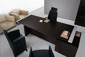 Executive Office Designs New R Amazing Of Modern Office Furniture Design Ideas Interior Theadmagco