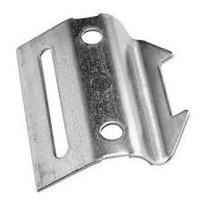 image is loading garage door lock spring latch striker auto latch