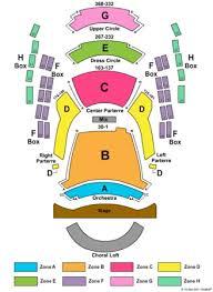 Texas Performing Arts Seating Chart Sbc Center Seating Chart