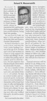 Clipping from The Sentinel - Newspapers.com